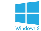 Windows 8 vs. Windows 7: Pelisuorituskyky testissä