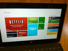 Anmeldelse af Microsoft Surface med Windows RT