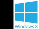 Windows 8 vs Windows 7: Spilbenchmarks