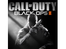 Call of Duty: Black Ops II performance analyse