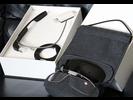 Googlen älylasien ergonomia, suorituskyky ja käytännöllisyys testissä