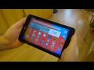Testissä LG G Pad 7.0 – Mukiinmenevä edullisen hintaluokan Android-tabletti