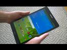 Arvostelu: Samsung Galaxy Tab Pro 8.4 WiFi