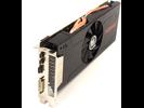 Tahiti LE testet: PowerColors HD7870 PCS+ Myst Edition