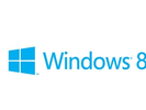 Windows 8: K�sittelyss� uusi teht�vienhallinta