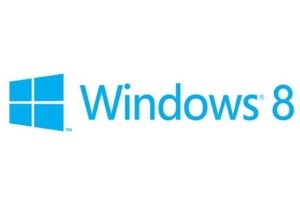 Pikavinkit Windows 8:n kyttn