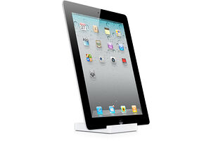 Apple iPad 2 (16GB / WiFi)