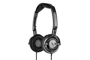 skullcandy Lowrider
