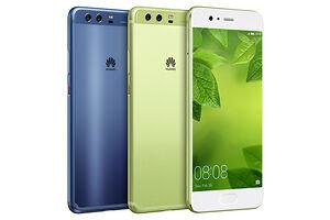 Huawei P10 (64GB)