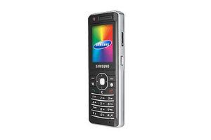 Samsung SGH-Z150