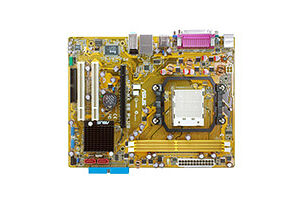 Angel Birthday Cards besides HP Pavilion Desktop Motherboard besides AM2 Motherboard Further Laptop CPU Cooling Fan On Intel Socket 478 besides MORRIS SERVICES LIMITED AM2 PREPARATION COURSE STRUCTURE as well MCA 32 Bit Bus Pinout And Wiring   Old Pinouts Ru. on k8m800 micro am2 wiring diagram
