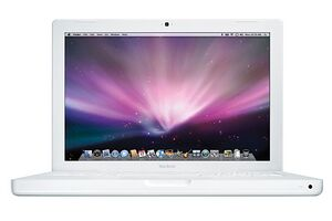Apple MacBook MB061/B