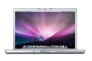 Apple MacBook Pro MA895