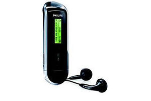 Philips SA2325