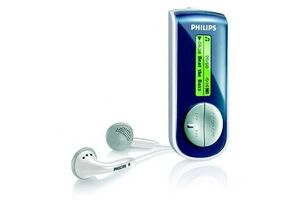 Philips SA4110