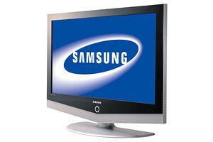Samsung LE-26R51BHX