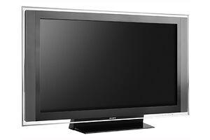Sony KDL-40X3500