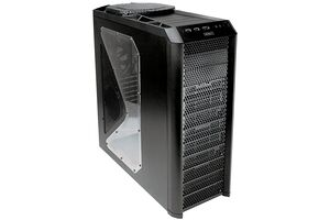 Antec Twelve Hundred