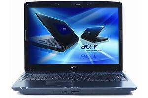 Acer Aspire 7730G-734G32Mn
