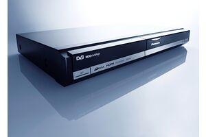 Panasonic DMR-EH68