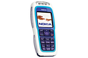 Nokia 3220