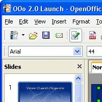 OpenOffice.org