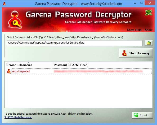 Вот эта ссылка http://wwwwar3funru/load/garena/garena_hack/garena_plus/22-1-0-1665 это код для ключа 28mw 4wjg 8ele