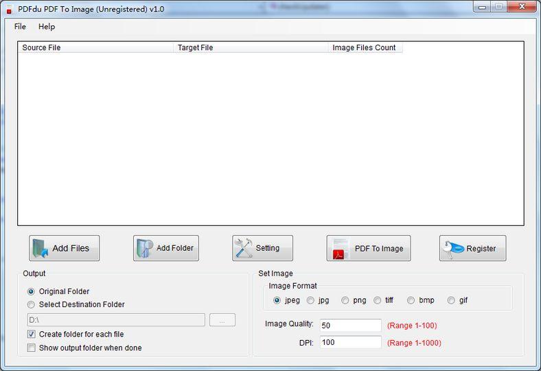 convert pdf to tiff imagemagick quality