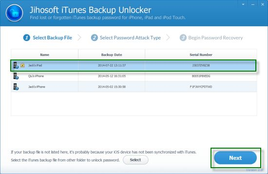 Download itunes data recovery for windows itunes download 2016