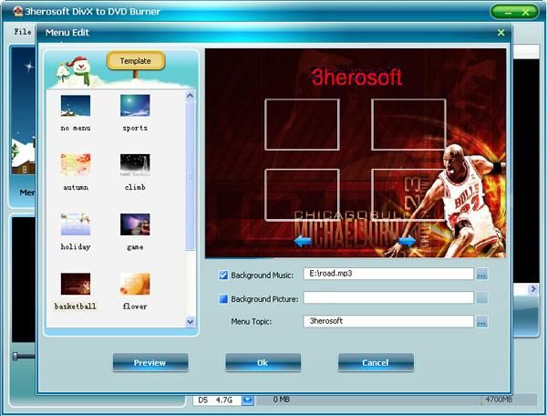 lg dvd writer driver download free download