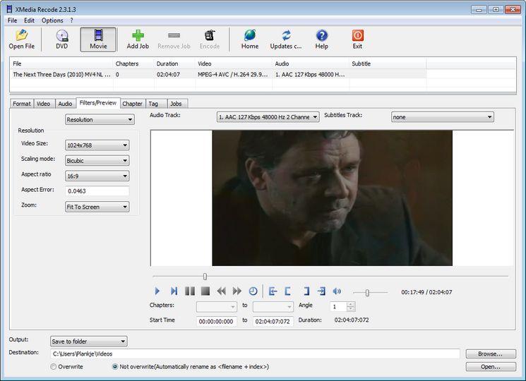 برنامج تحويل الفيديو الصوت العملاق 3177.jpg