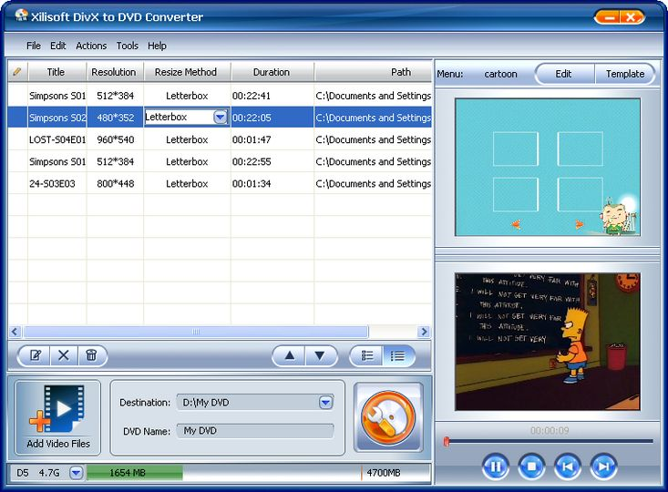 Divx Converter For Vista - Outoxbeublates