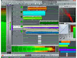 n-Track Studio for Mac OS X v2.2.2