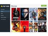 Serviio for Mac v1.4