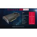 AMD:n Radeon RX 480 -ohjaimen testitulokset julkaistiin