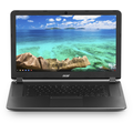 Acer julkaisi budjettiluokan Chromebook-kannettavan 11,5 tunnin akunkestolla