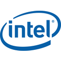 Inteliltä iso suunnanmuutos: Alkaa valmistaa ARM-piirejä älypuhelimiin