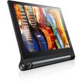 Uusi artikkeli: Lenovo Yoga Tab 3 – Tabletti kotiin ja matkalle