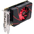 AMD lancerer det budgetvenlige middelklasseskort Radeon R7 260