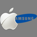 Apple vinner over Samsung i retten. f�r over 1 milliard USD i skadeerstatning