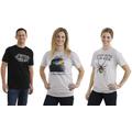 Microsoft sælger nu smagløse anti-Google kopper og T-shirts