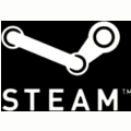 Steam til iOS og Android