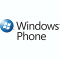 Ingen oppgradering til Windows Phone 8