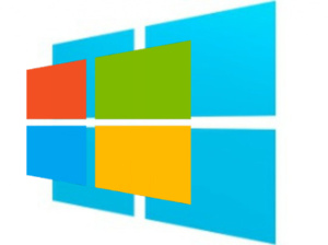 Oude Windows map verwijderen na upgrade Windows 10