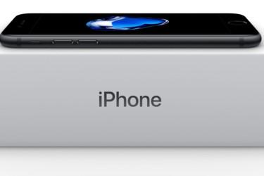 Apple ennusti taas pieleen – iPhonen tuotantoa leikataan
