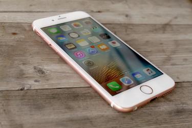 P�ivit� iPhonesi heti � Haavoittuvuus paljastaa viestisi ulkopuolisille