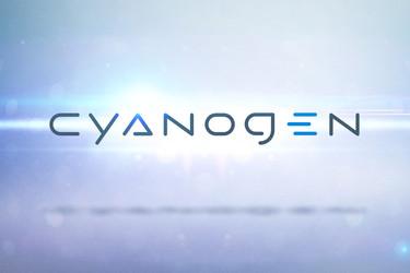 Cyanogenin perustaja kiist�� tiedot: CyanogenModin kehitys jatkuu