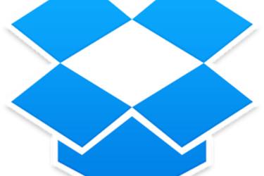 Dropbox päivittyi Windows-puhelimille