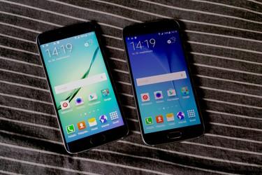 Samsung otti joulumyynnin ykk�spaikan takaisin Applelta, koko vuoden osuus tippui