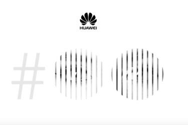 Kuvat vuotivat: Tässä on Huawei P10
